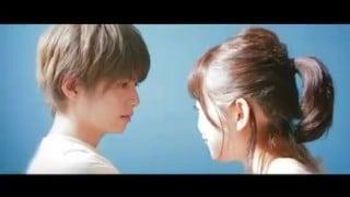 [無料エロ動画]ジャニーズ系イケメンのセックス